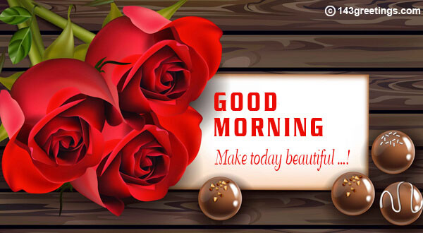 Good Morning Messages Best Good Morning Wishes 143 Greetings Download 51,181 good morning images and stock photos. good morning messages best good